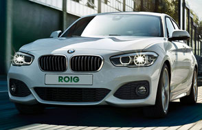 Book a rental car in Majorca