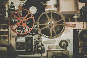 Kino Villingen-Schwenningen, Kinoprogramm Villingen-Schwenningen; Kino Schwenningen, Kino Villingen; Kinoprogramm Villingen; Kinoprogramm Schwenningen; Cinestar Schwenningen, BlueBoxx Villingen; Programm Kino Villingen-Schwenningen