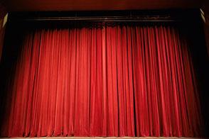 Veranstaltungen Villingen-Schwenningen; Veranstaltungen Schwenningen, Events Villingen-Schwenningen, Events Schwenningen, Kleinkunst Villingen-Schwenningen, Comedy Villingen-Schwenningen, Kleinkunst Villingen-Schwenningen, Capitol Villingen-Schwenningen