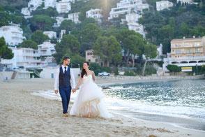 Hochzeitsfotograf Bruchsal