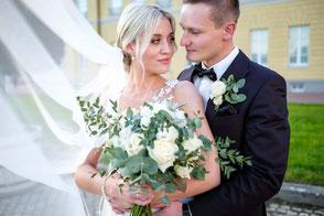 Hochzeitsfotograf Wiesloch