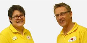 Dr. Ingo Brandt und Andrea Löwe, Zahnärzte in Verl: Wurzelbehandlung