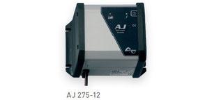 AJ 275-12 solar energy SOLARA