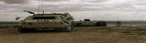 Soldaten Dienstunfähigkeit Versicherung