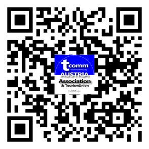 ModenHospitality, The COOperative