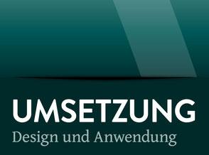 Grafikdesign, Werbung, Kataloge, Broschüren