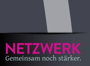 Netzwerk Werbung & Design, Textildesign, Text, Illustration