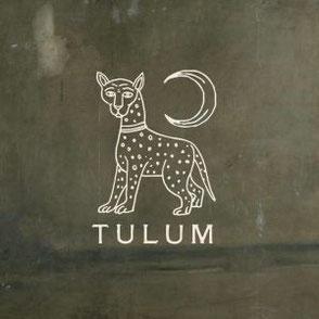 Tulum beachclub Noordwijk