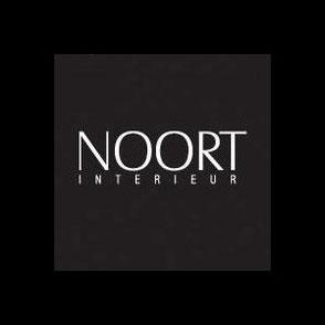 Noort interieur Noordwijk