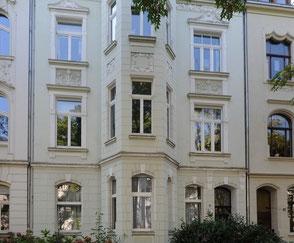 Köln Ehrenfeld - Rhein-Elbe Immobilien