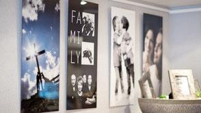 foto acryl fotograf, acrylfoto, leinwandfoto, foto auf leinwand, sibond, holzbild, bild auf holz drucken