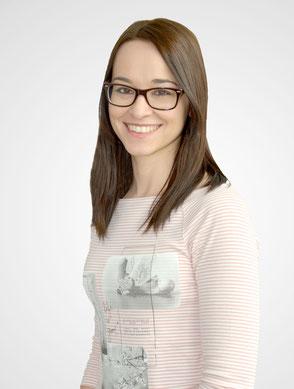 Mag.a Melanie Bürger