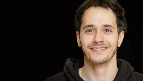 Mario Gonzalez