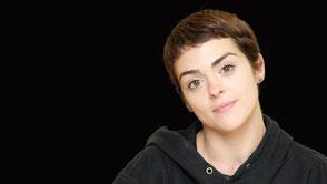 Esther Moreno Suarez