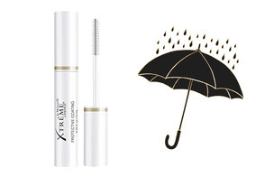 Xtreme Lashes Protective Coating