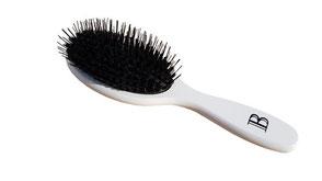 Balmain Extensions Bürste, hair extensions bürste