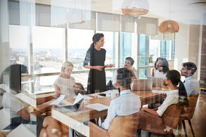 Leitung Personalentwicklung und Recruiting auf Zeit