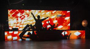 Event Osram