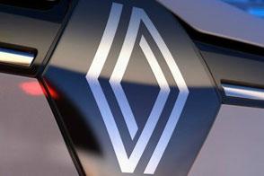 Vendita auto Renault ad Osimo in Ancona - fratelli Cola