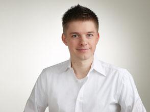 Dr. Thomas Wolf, Zahnarzt in Darmstadt-Arheilgen