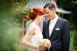 Hochzeitsfotograf Dresden, Heiraten in Dresden, Hochzeit Villa Teresa Coswig, Hochzeit im Herrenhaus Gorbitz