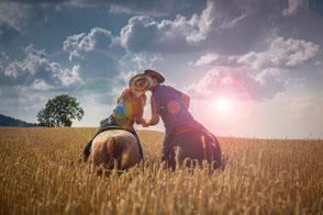 Hochzeitsfotograf Dresden, Hochzeitsfotograf Göhrischgut, Hochzeit Göhrischgut Meißen, Heiraten Göhrischgut, Hochzeitsfotograf Meißen, Hochzeitsfotos Dresden, Hochzeitsfotograf Dresden