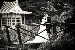Hochzeitsfotograf Dresden, Hochzeitsfotos Dresden, Hochzeit Dresden, Fotograf Hochzeit Dresden