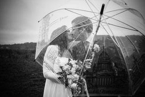 Hochzeitsfotograf Dresde, Hochzeit Dresden, Heiraten in Dresden