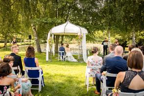 Hochzeitsfotograf Moritzburg, Heiraten in Moritzburg, Fotograf Hochzeit Moritzburg, Hochzeitsfotos Moritzburg, Hochzeit Adams Gasthof Moritzburg, Moritzburg Fotograf Hochzeit