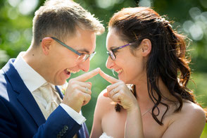 Hochzeit Villa Teresa Coswig, hochzeitsfotograf Villa Tersa, Heiraten Villa Teresa Coswig