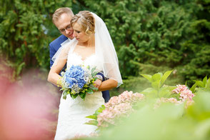 Katrin und Stephan - bitte noch etwas Geduld :-)