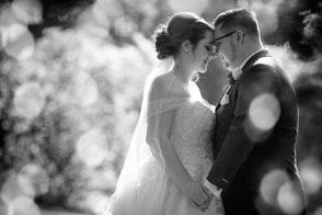 Hochzeitsfotograf Dresden, Hochzeitsfotogograf Freital, Hochzeit in Freital, Hohzeit Schloss Burgk Freital, Heiraten in Dresden