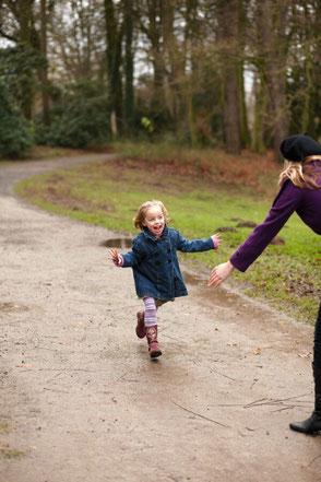 Der Job als Nanny - die richtige Entscheidung