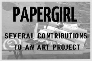 CLICK TO SEE PAPERGIRL!