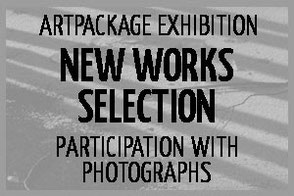 CLICK TO SEE THE EXHIBITION PARTICIPATION!
