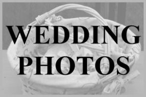 CLICK TO SEE THE WEDDING PHOTOS!