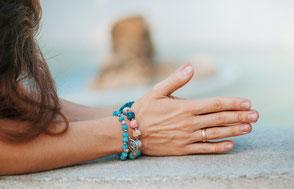 Herzzeit Yoga in Meschede