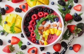 Herzzeit Eltern-Kind-Yoga in Meschede