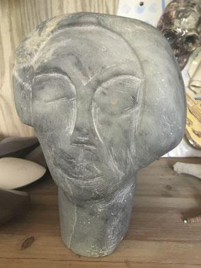 cours de sculpture aix en provence