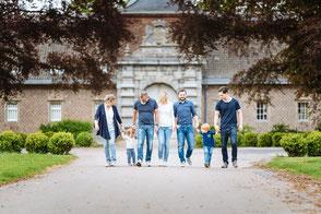 lebendige-familienfotos-duesseldorf-moers