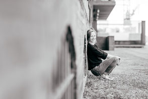 portraitfotos-portraetfotografie-meerbusch-duesseldorf-social_media