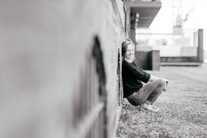 weibliches-portrait-portraitfotos-portraetfotografie-duesseldorf-duisburg-social-media