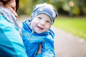 familienfotos-kinderfotografie-duisburg-meerbusch-neuss