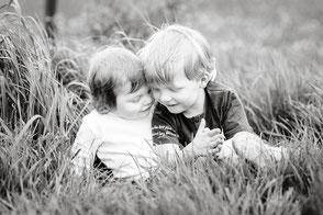 kinderfotografie-familienfotos-duesseldorf-neuss-meerbusch