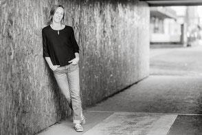 portrait-fotoshooting-portraetfotos-portraetfotograf-social-media-duisburg-duesseldorf