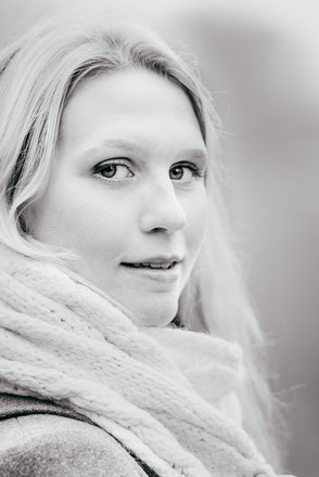 Portraitfotograf-Portraitfotos-Duesseldorf-Schwarzweiss