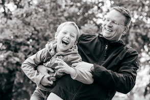 familienshooting-familienfotograf-duisburg-duesseldorf