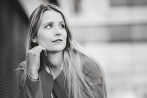 portraitfotograf-portraitfotos-portraetfotos-portraetfotograf-duesseldorf-duisburg-tfp-shooting