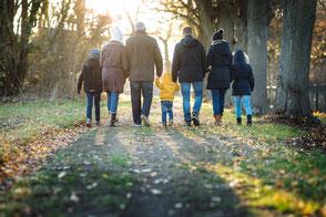 familienfotos-im-herbst-duisburg-ratingen