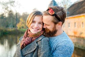 glueckliches-paar-partnerschaft-liebevolle-fotos-mit-partner-zu-zweit-paerchen-paarfotos-duisburg-duesseldorf